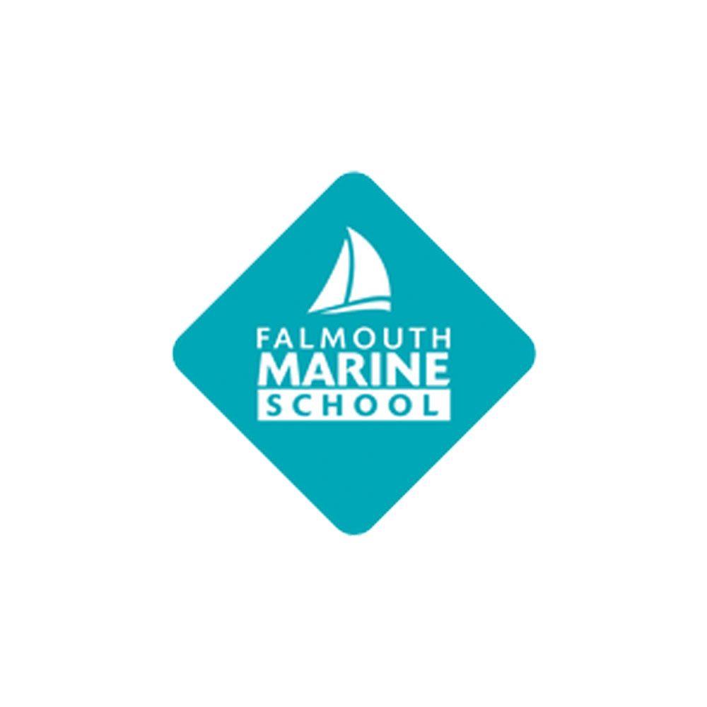 Falmouth-Marine.jpg