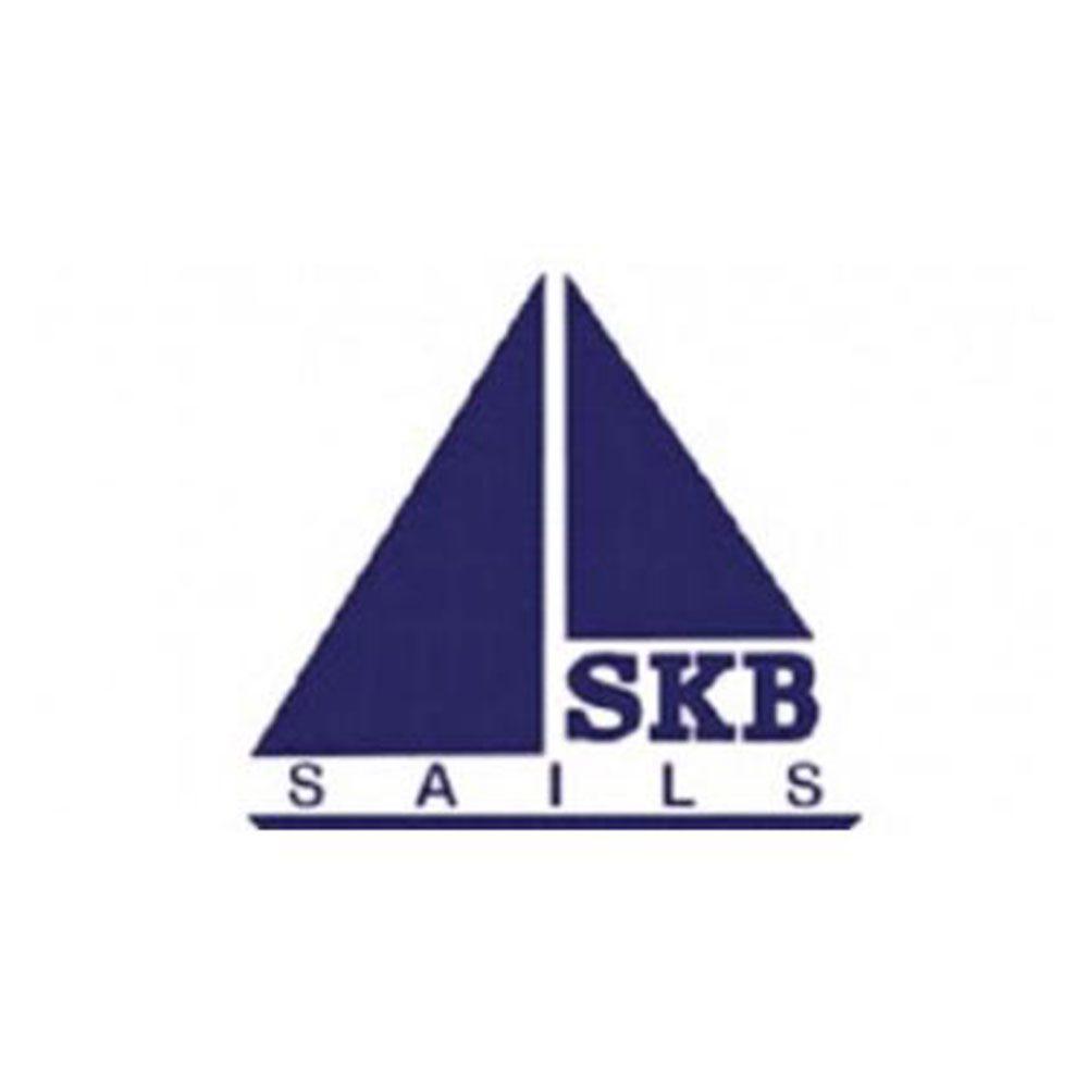 SKB-Sails.jpg