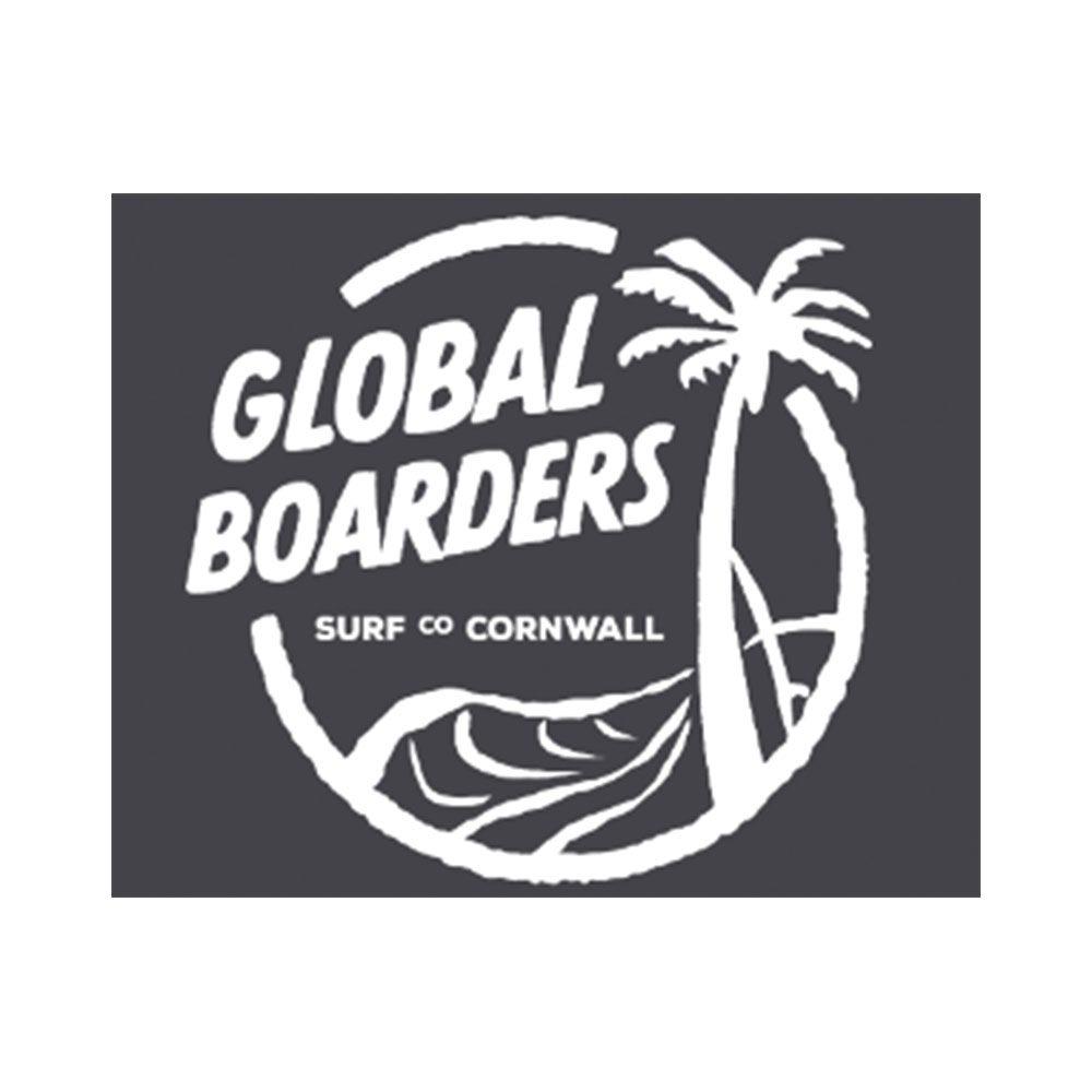 GlobalBoarders.jpg