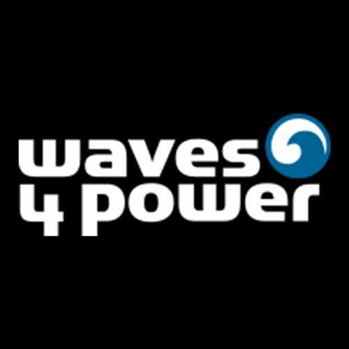 Waves4power.jpg