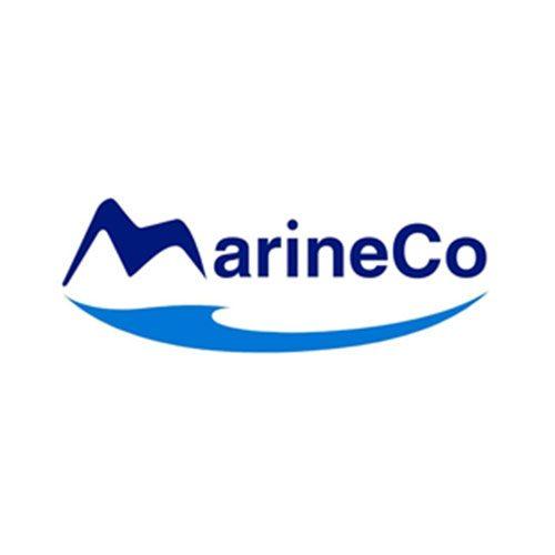 MarineCo.jpg