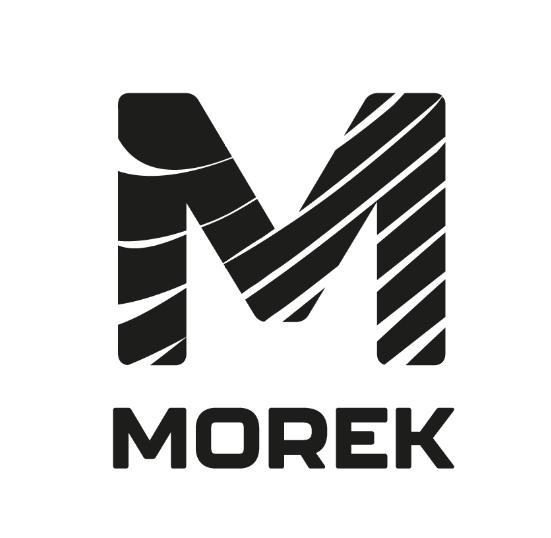 MOREK.png