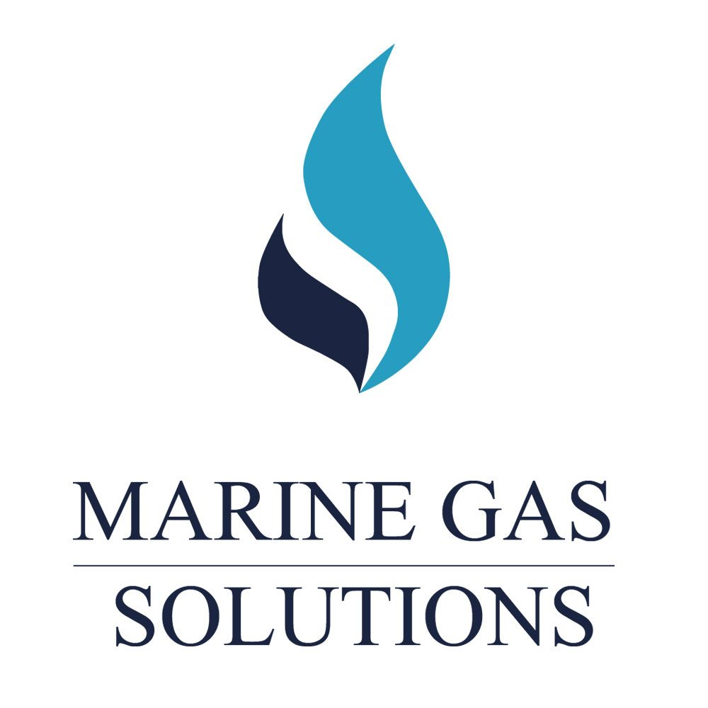 Marine-Gas-Solutions.jpg