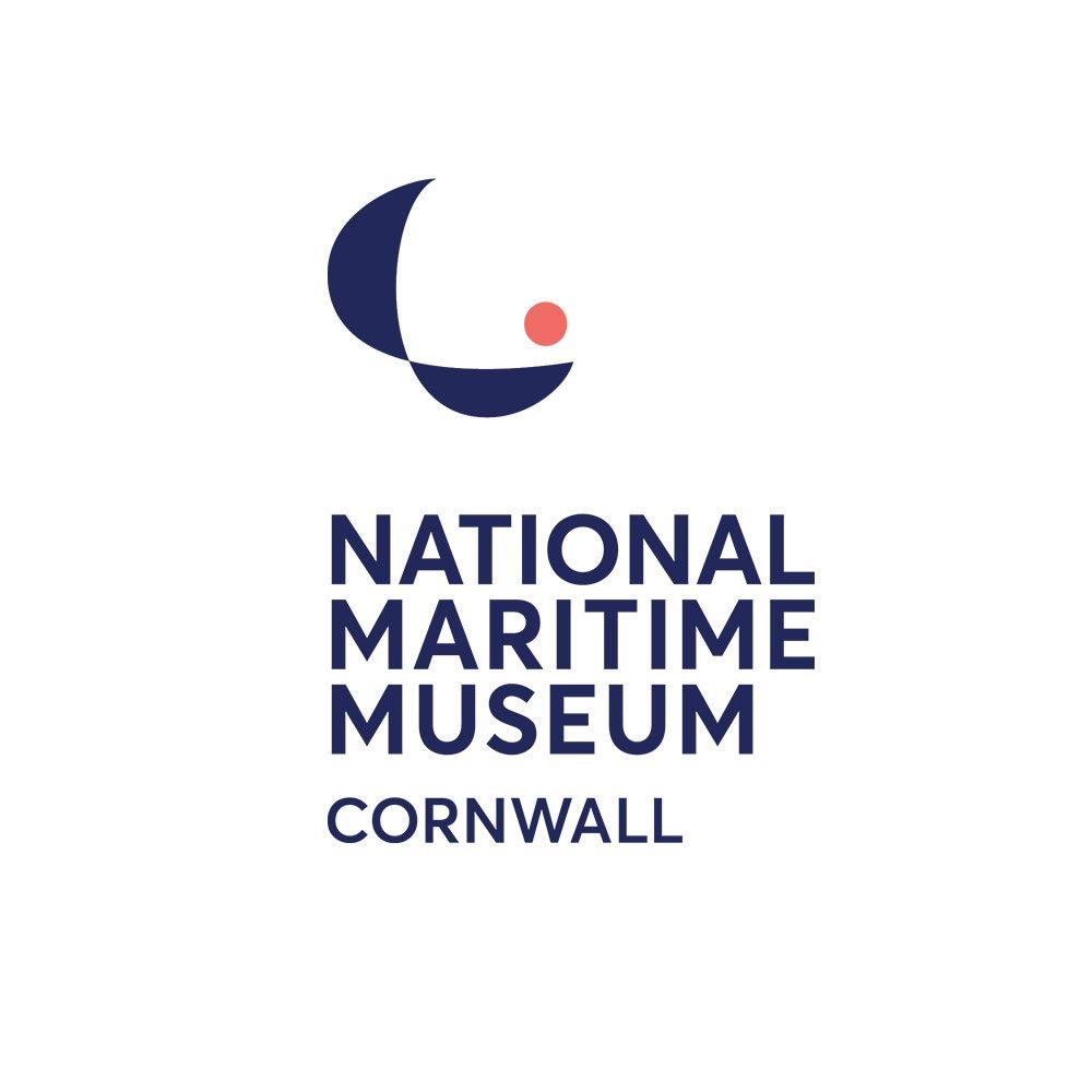 National-Maritime-Museum.jpg