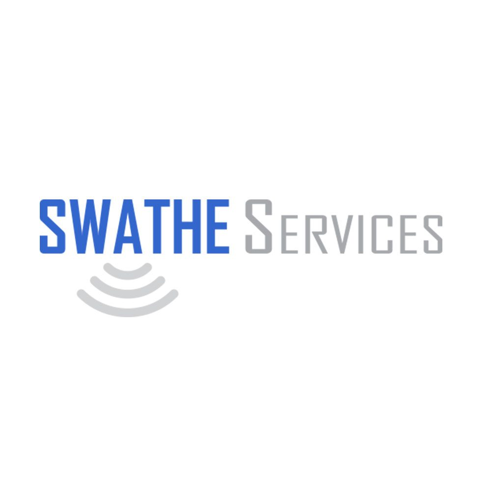 Swathe.jpg