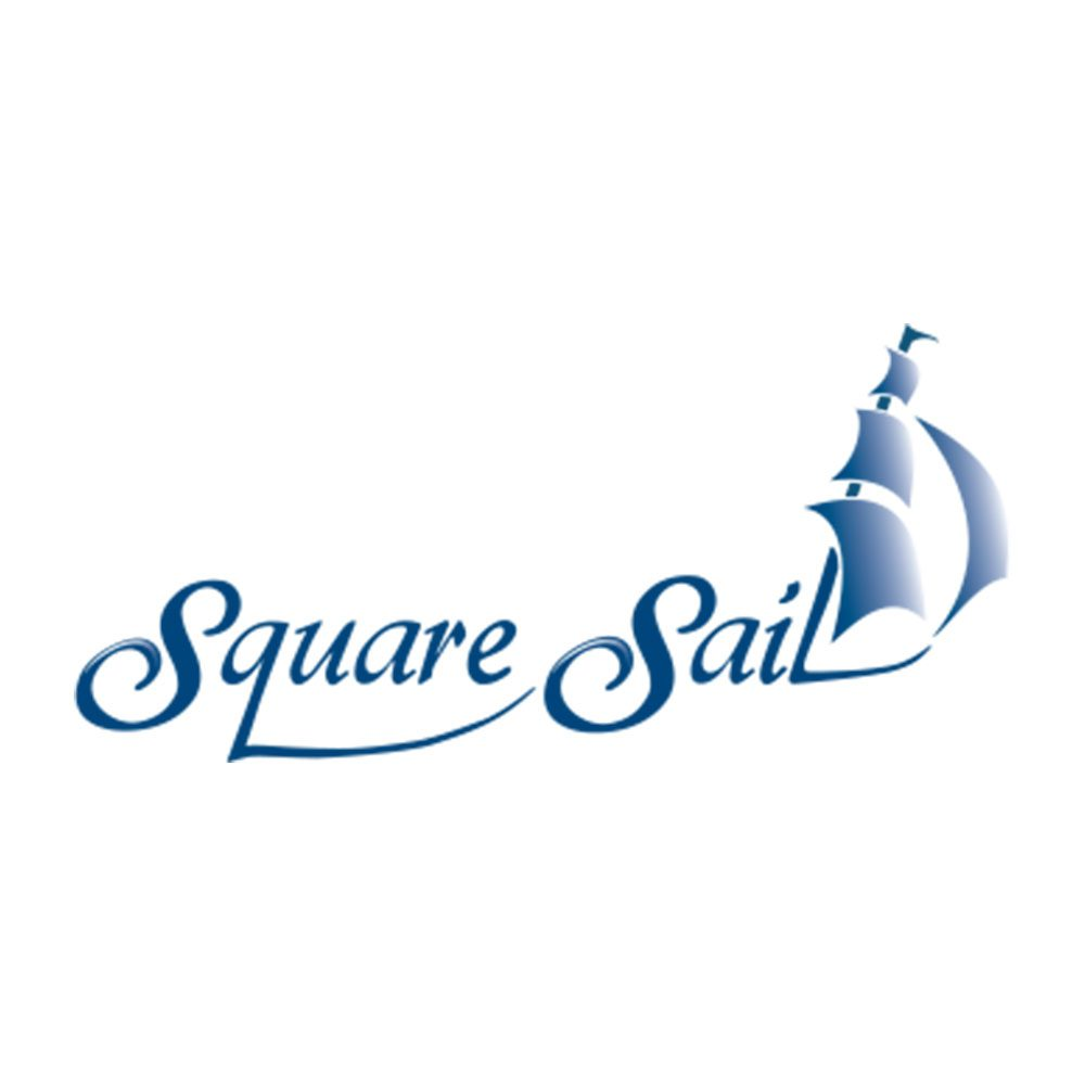 Square-sail.jpg