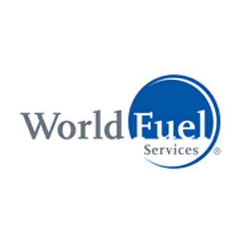 WorldFuel.jpg