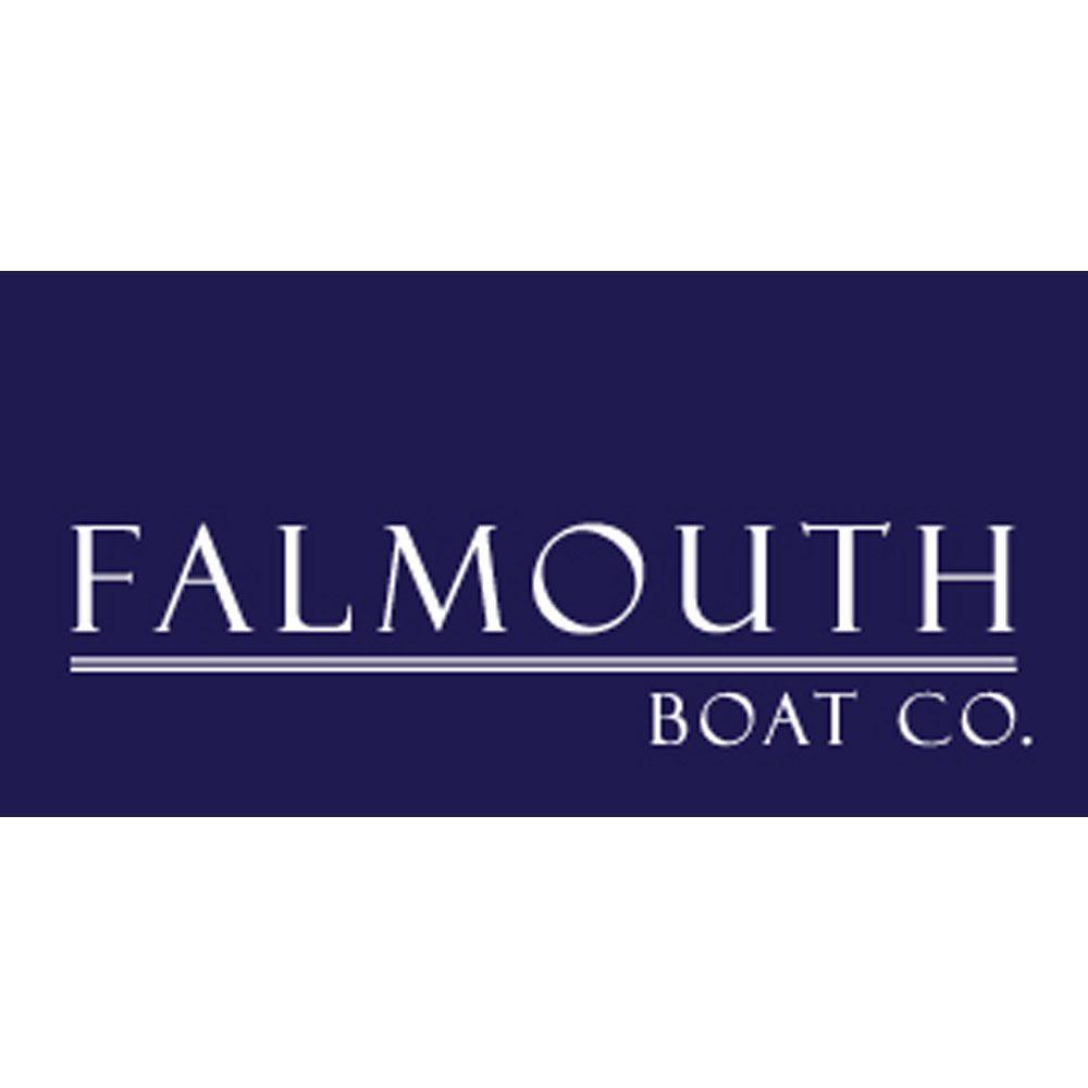FalouthBoat.jpg