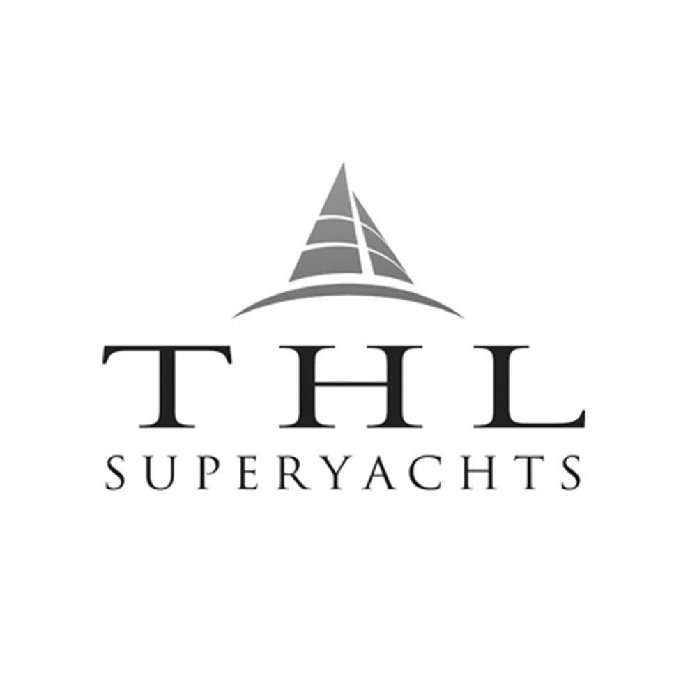 THL-yachts.jpg