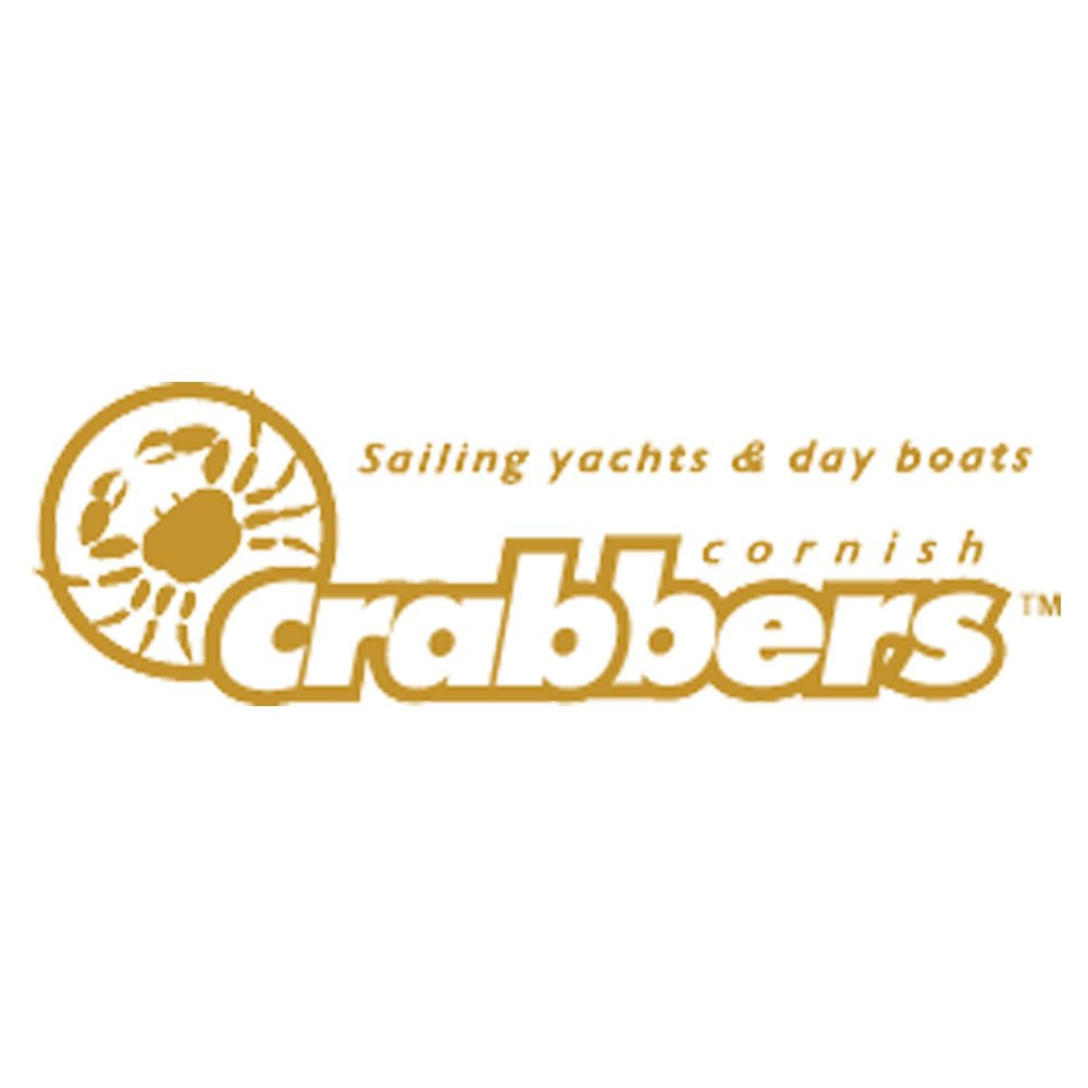 Crabbers.jpg