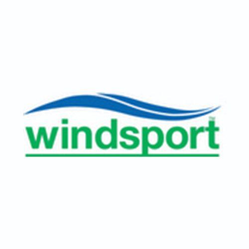 Windsport.jpg