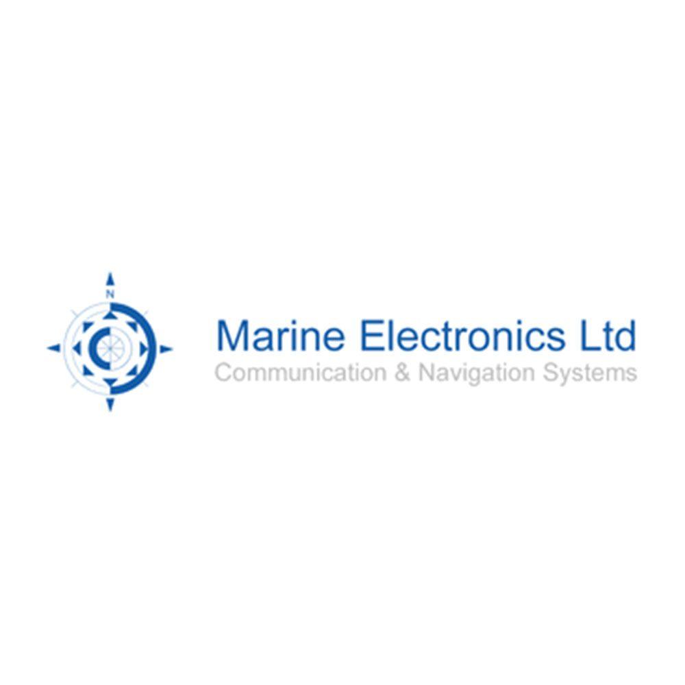 Marine-Electronics.jpg