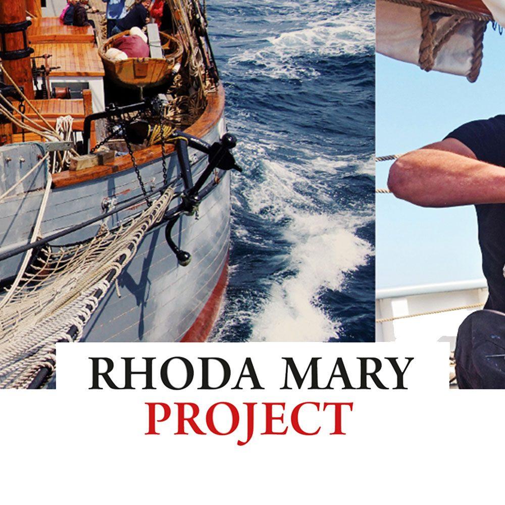 Rhoda-Mary.jpg