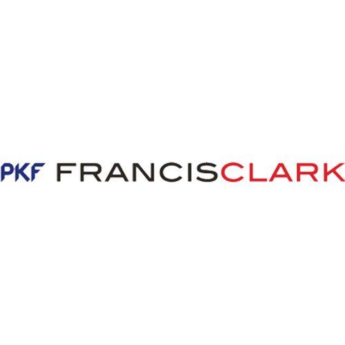 PKF.jpg