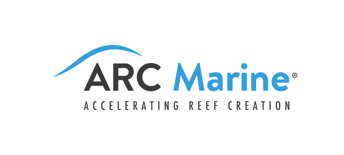ARC-Marine-Logo-ARC-nrml-resize.png