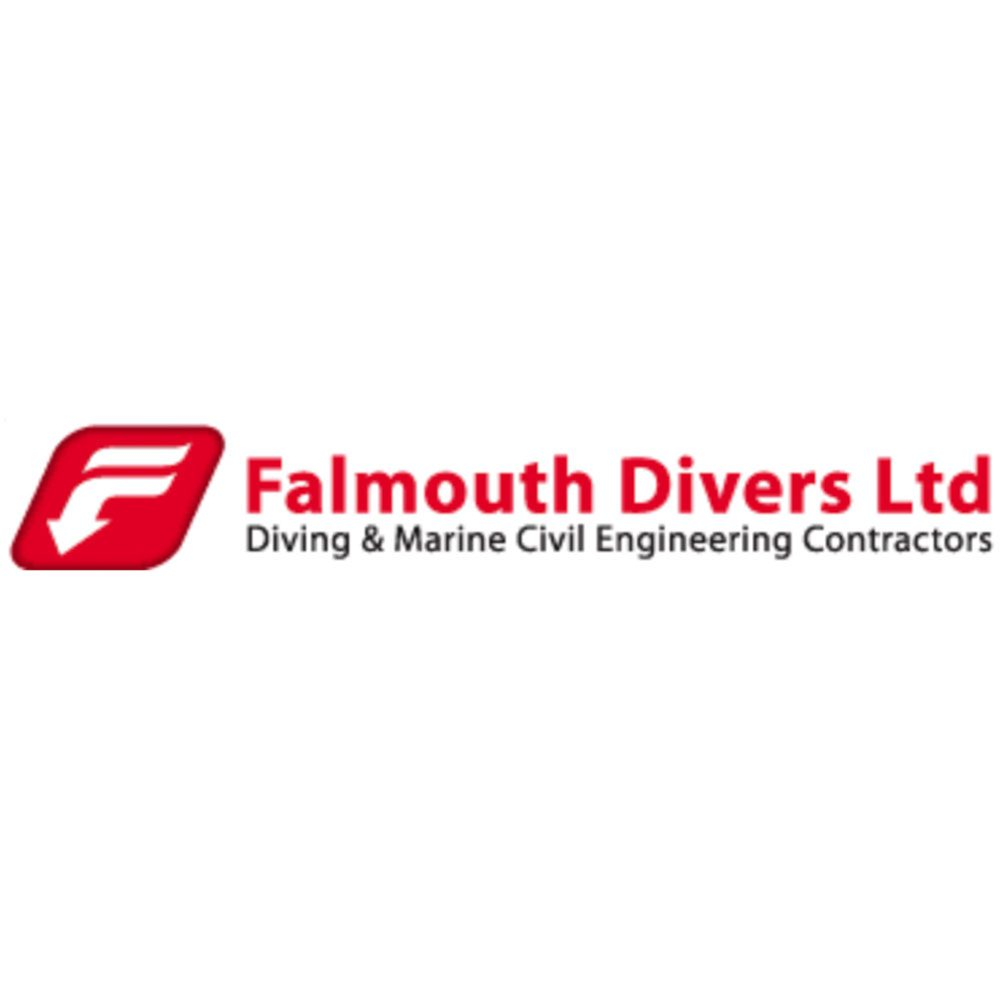 Falmouth-Divers.jpg