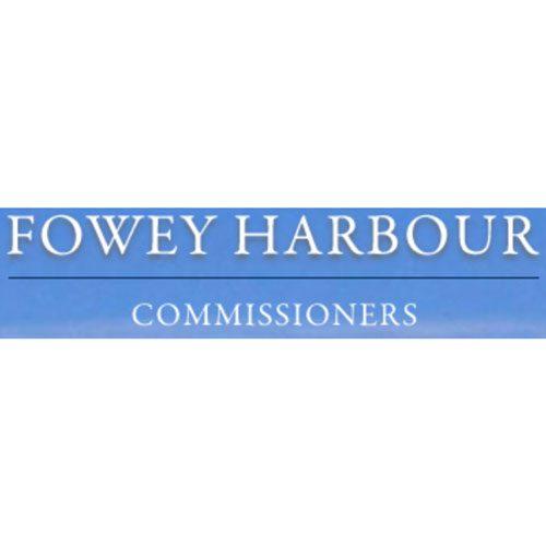 FoweyHarbour.jpg