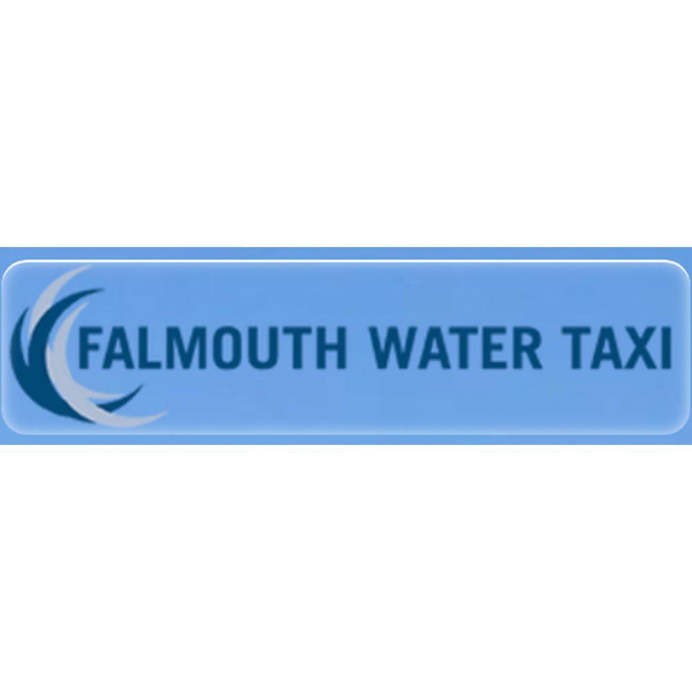 FalmouthWaterTaxi.jpg