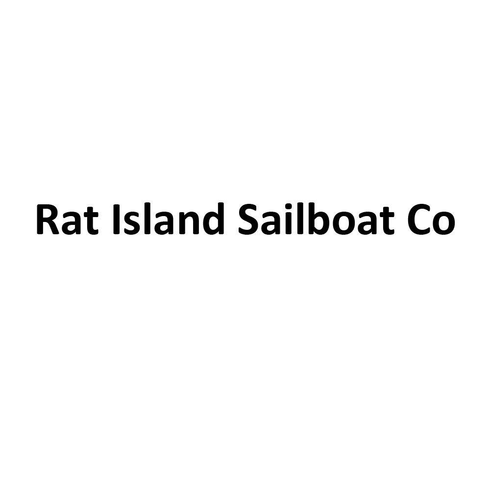 Rat-Island.jpg