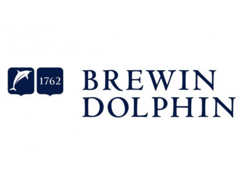 brewin_dolphin_0.png