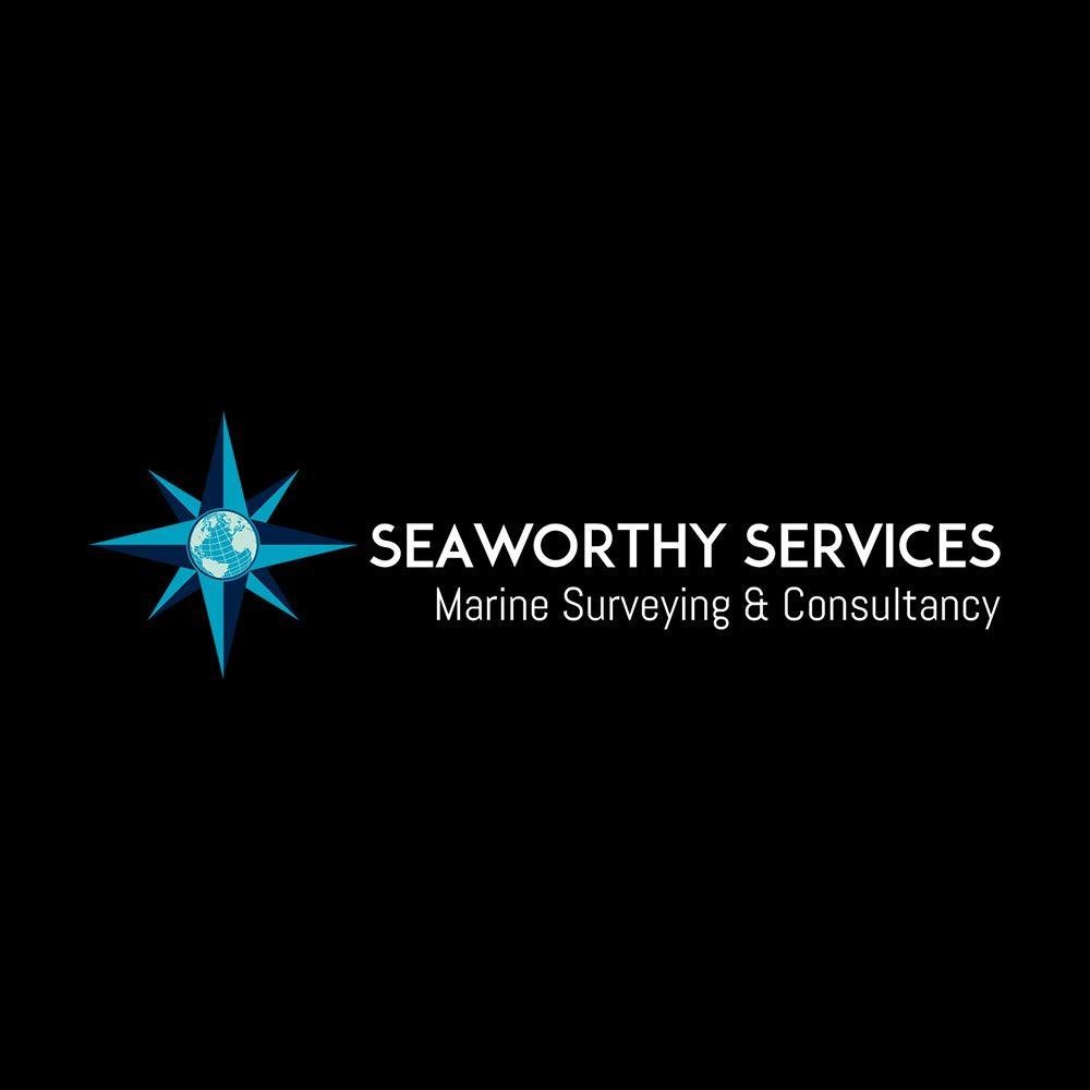 Seaworthy.jpg