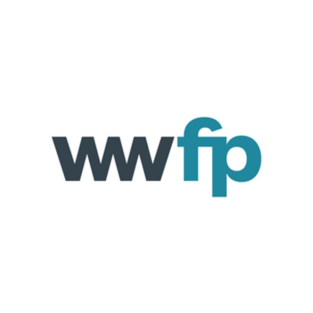 WWFP.jpg