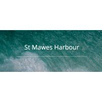 St-Mawes.jpg
