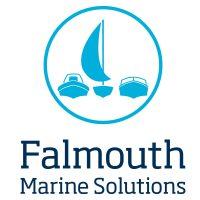 FalmouthMarineS.jpg