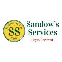 Sandows.jpg
