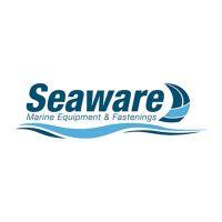 seaware.jpg