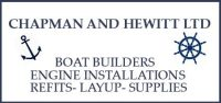 c&h logo boatyard 2.JPG