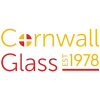 CornwallGlass.jpg
