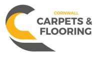 cornwall carpets.png