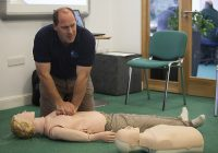 RYA First Aid CPR Man (M).jpg