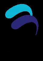 cma_logo-01.png