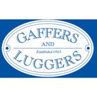 Gaffersluggers.jpg