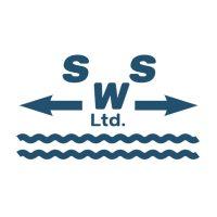 Seawide.jpg