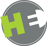 cornwall-generator-hire-logo.png
