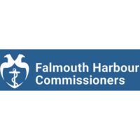 Falmouth-Harbour-Commisioners.jpg