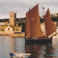ripple sailing lugger.jpg