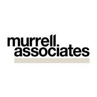 Murrell-Ass.jpg