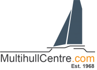 Multihull Centre clear background2.png