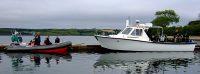 Title new 2 boatsasm.jpg