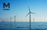 Morek_wind_turbines.jpg