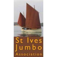ST-Ives-Jumbo.jpg