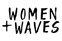 women-waves-logo-mobile.png