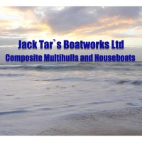 Jack-Tars.jpg