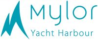mylor-logo-colour.jpg