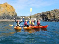 DSCN5991crop kayak Mullion 19.jpg