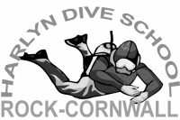 HARLYN Dive school Up-dated final logo (640x425).jpg